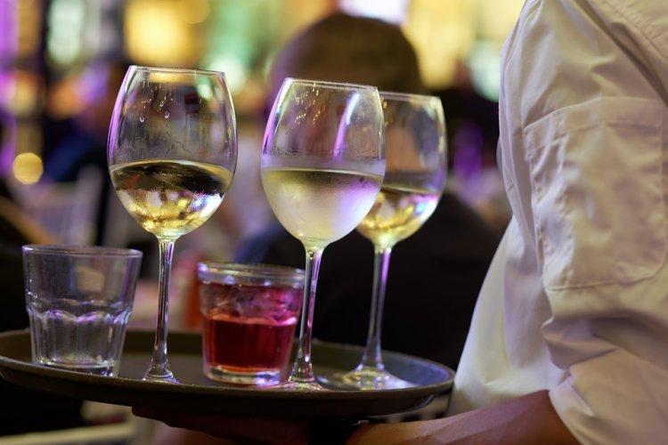 Употребление алкоголя вызывает семь видов рака