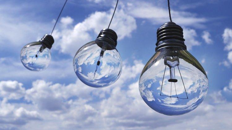 В России хотят запретить лампочки мощностью больше 50 Вт