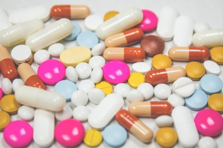 Система маркировки лекарств будет внедрена в России с начала 2018 года