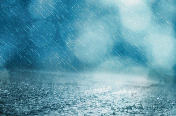 В Уфе, пострадавшей от наводнения, уровень проникновения добровольного страхования жилья не превышает 4%
