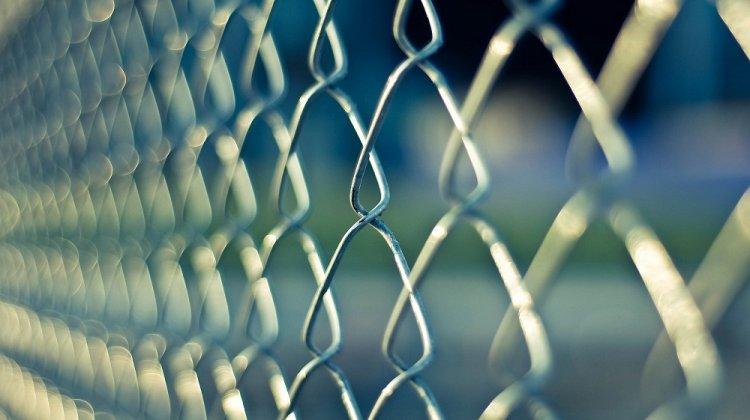 В Башкирии обвиняемого в убийстве 20-летней девушки взяли под стражу