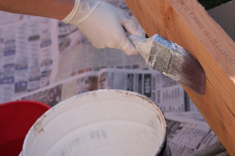 В Башкирии с начала 2017 года капитально отремонтировано 667 многоквартирных дома