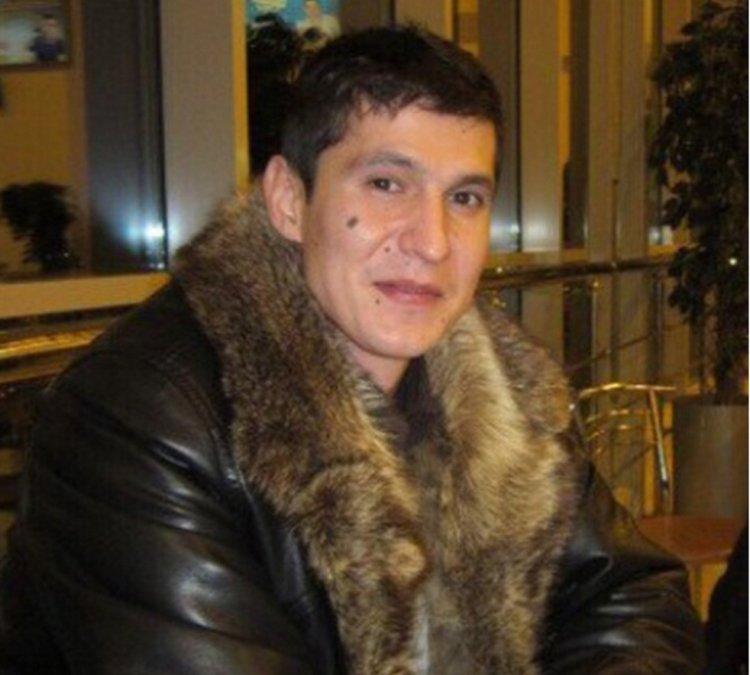 В Башкирии разыскивается подозреваемый в особо тяжком преступлении