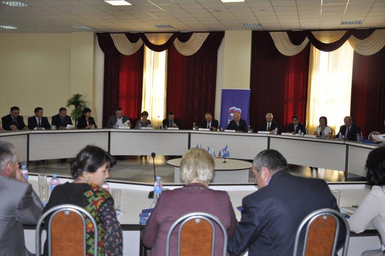Минобр Башкортостана пообещало вернуть бесплатное питание в ПТУ