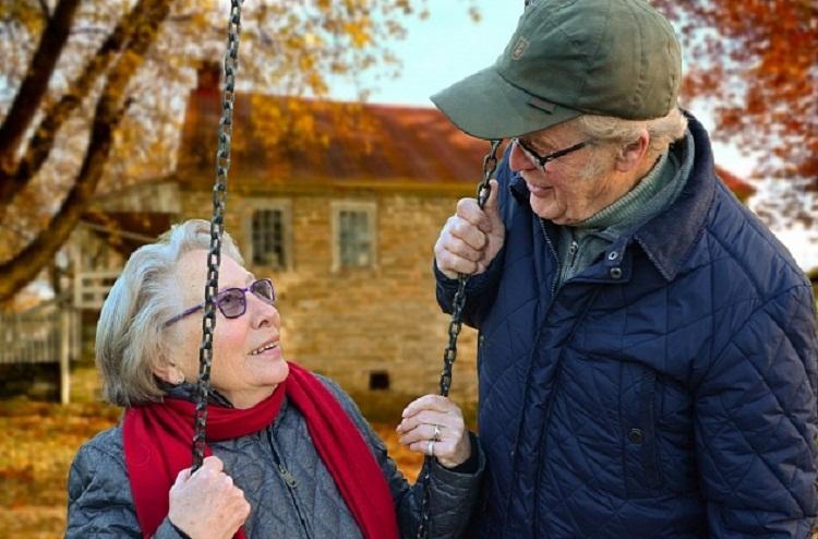 Ученые: У пар, которые долго живут вместе, вкусы становятся одинаковыми
