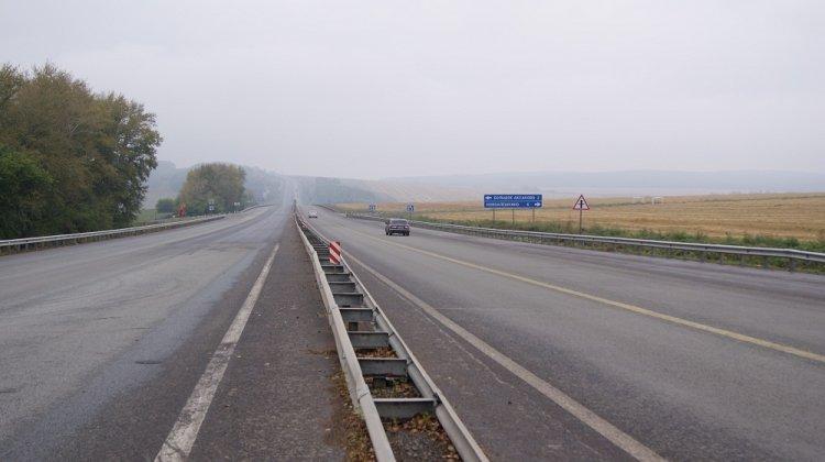 Активисты ОНФ в Башкирии добились устранения нарушений, допущенных при капремонте участка дороги Р-240