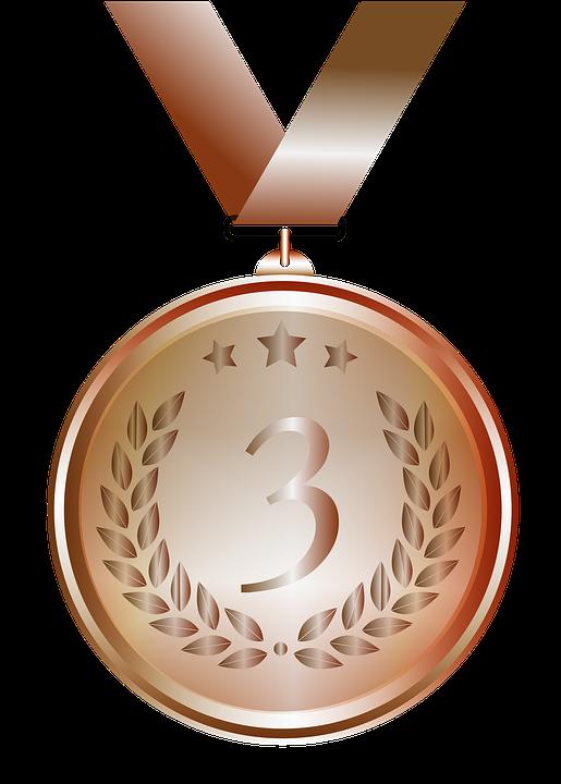 Стерлитамаковец Илья Саушин завоевал  «бронзу» на Чемпионате мира по летнему полиатлону
