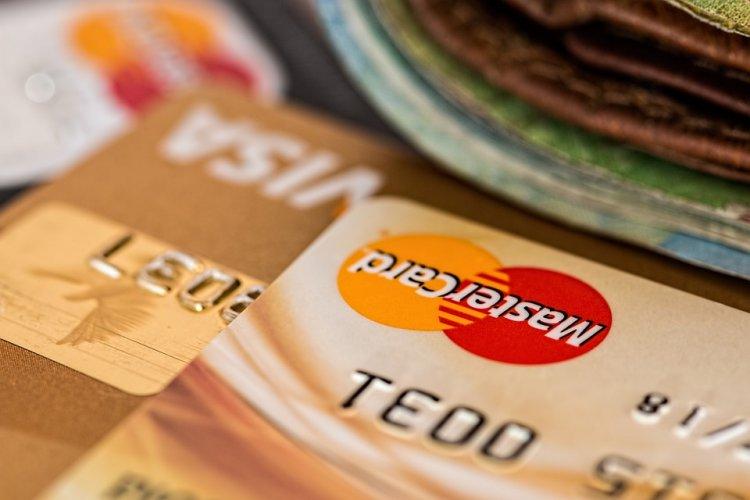 Мошенники придумали новый способ взлома банковских карт