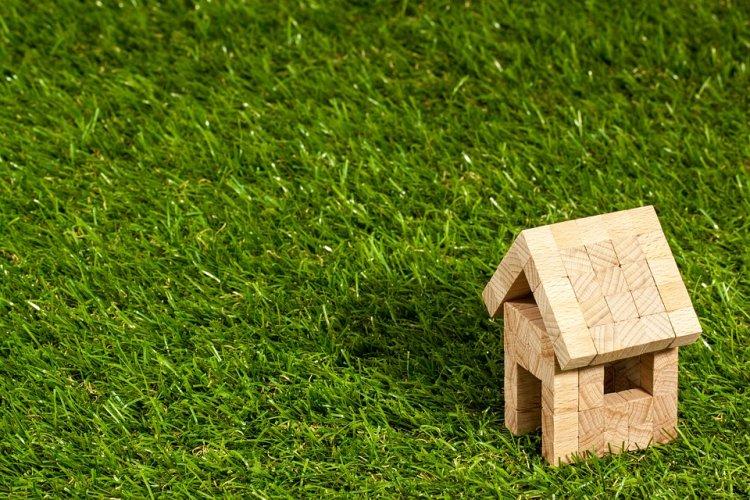 В одном из регионов России будут выдавать ипотеку под один процент