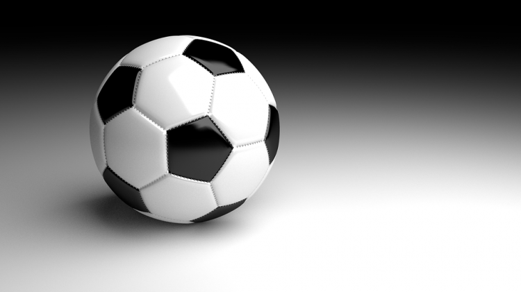 23 сентября в Стерлитамаке состоится большой праздник футбола