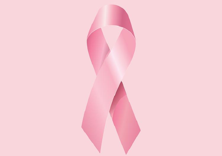 В столице Башкирии пройдет акция по раннему выявлению рака молочной железы