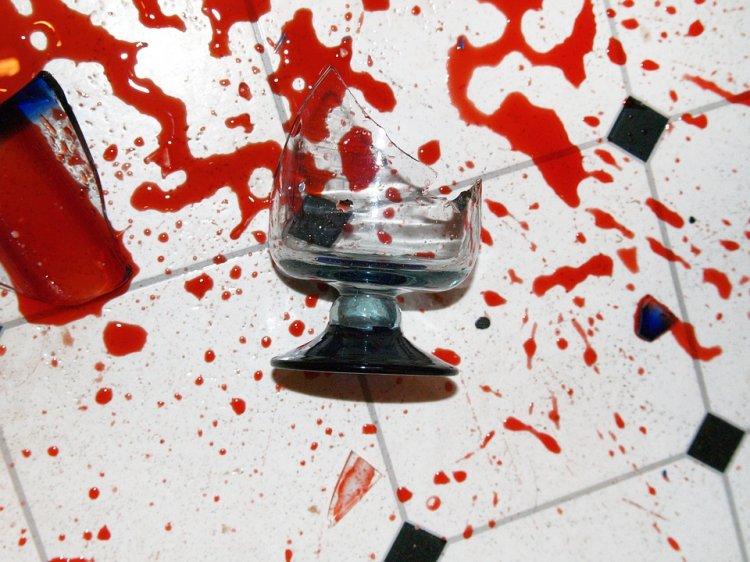 Семейная расправа: в Башкирии в ходе ссоры тесть убил своего зятя