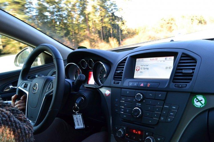 РСА разъясняет новые правила обращения в страховую компанию по ОСАГО при ДТП с участием более двух автомобилей