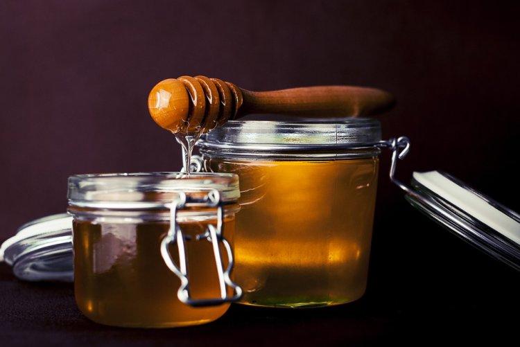 Мед назвали идеальным продуктом для здоровья человека