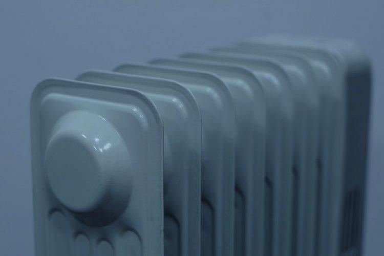Мэр Стерлитамака поручил начать подачу тепла в больницы, школы и детские сады