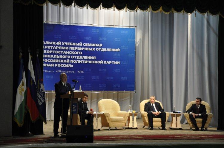 Константин Толкачев: Депутаты - обычные люди, они не должны скрывать свое имущество
