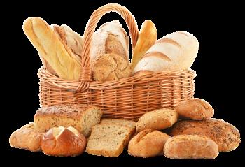 Роскачество разбиралось в популярных мифах о пшеничном хлебе