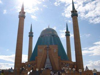 Главные достопримечательности Баку