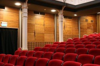 Башдрамтеатр Стерлитамака приглашает на «Театральную ночь»
