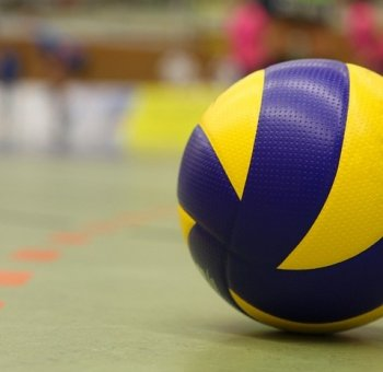 Стрелитамакский волейбольный клуб «Тархан» поделился планами на новый сезон