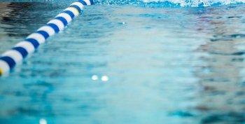 Спортсмен из Стерлитамака  Анчин Антон успешно выступил на Чемпионате Европы по плаванию среди полицейских
