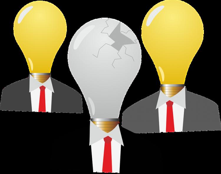 Как узнать, принесет ли ваша бизнес-идея деньги