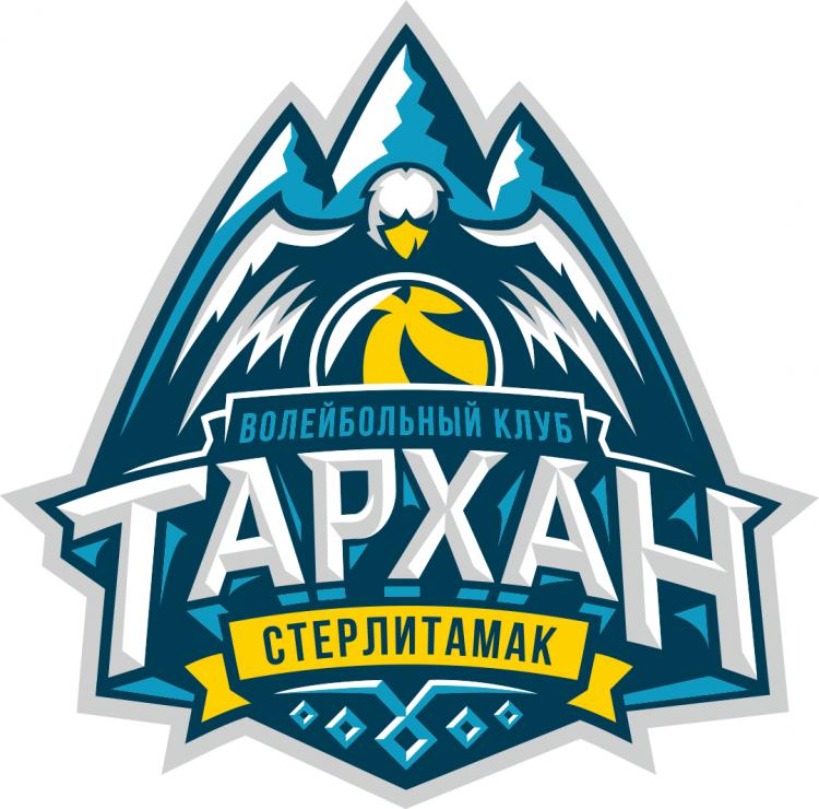 Стерлитамакский «Тархан» потерпел поражение в Екатеринбурге