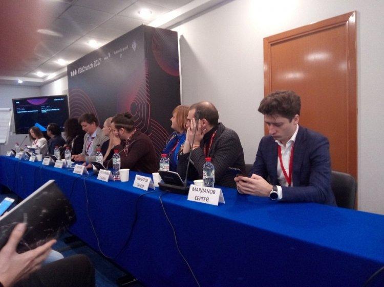 В СФ БашГУ планируется открытие магистратуры «Гейм-дизайн и виртуальная реальность»