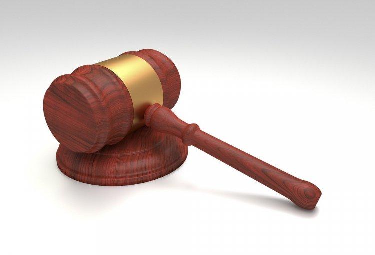 В Башкирии начальник ж/д станции за взятку в 100 тыс получил 5 лет тюрьмы и штраф в 3 млн
