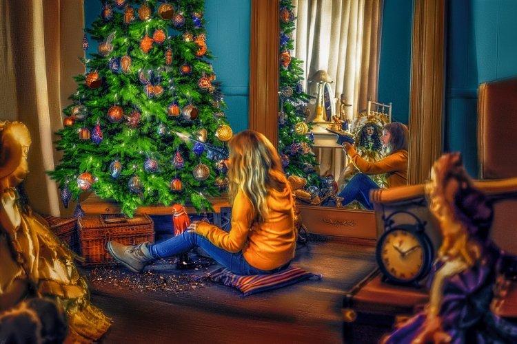 Новогодние каникулы россиян под угрозой