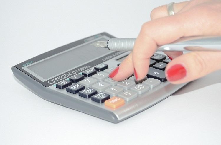 Граждане Башкирии получат новые объявления обоплате налогов