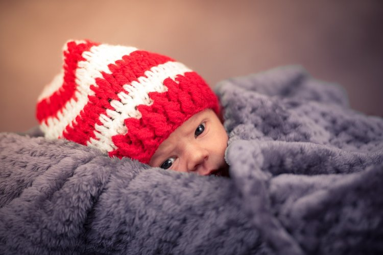 Названы самые популярные и редкие имена новорожденных в Стерлитамаке