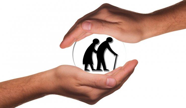 В Башкирии утвержден План мероприятий по реализации Стратегии действий в интересах пожилых граждан