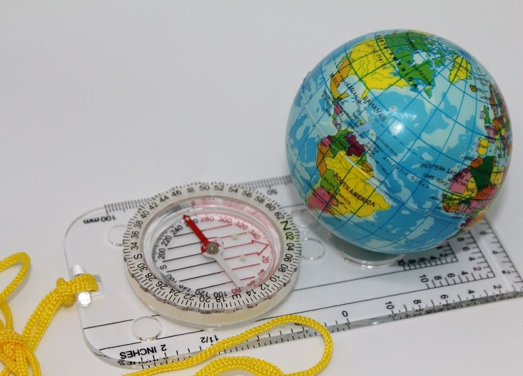 В Стерлитамаке организованы подготовительные курсы перед географическим диктантом