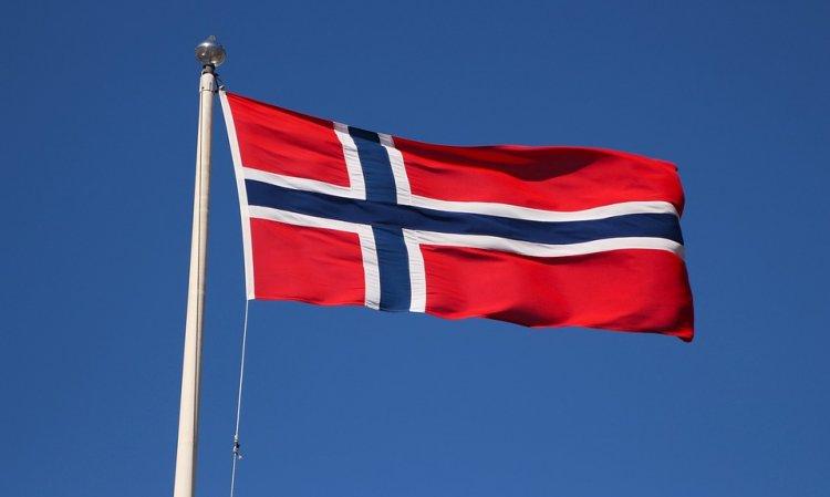 В Норвегии проходит презентация экономического и инвестиционного потенциала Башкортостана