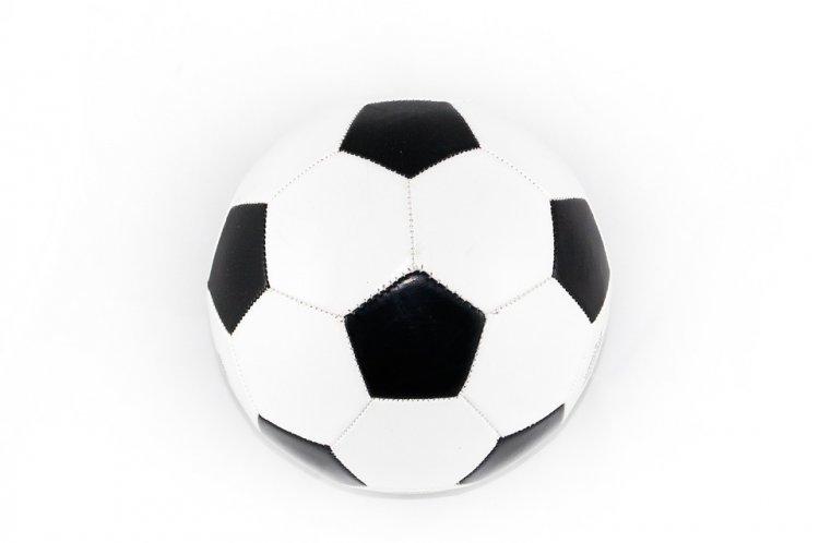 Стерлитамакские футболисты второй год подряд  стали чемпионами Башкортостана и обладателями Суперкубка