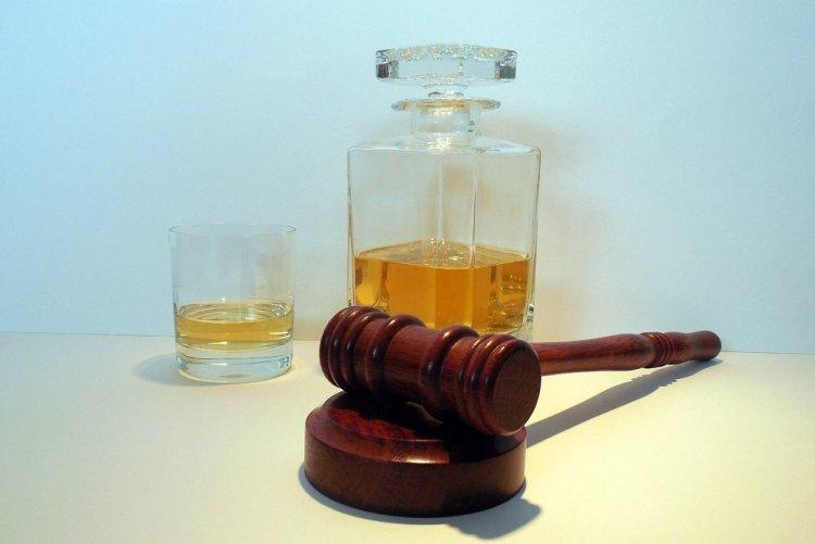 В Башкирии объявили вне закона еще 230 интернет-сайтов по продаже алкоголя