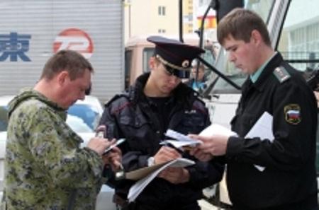 Жителя Башкирии наказали обязательными работами за  неоплаченный вовремя «пьяный» штраф