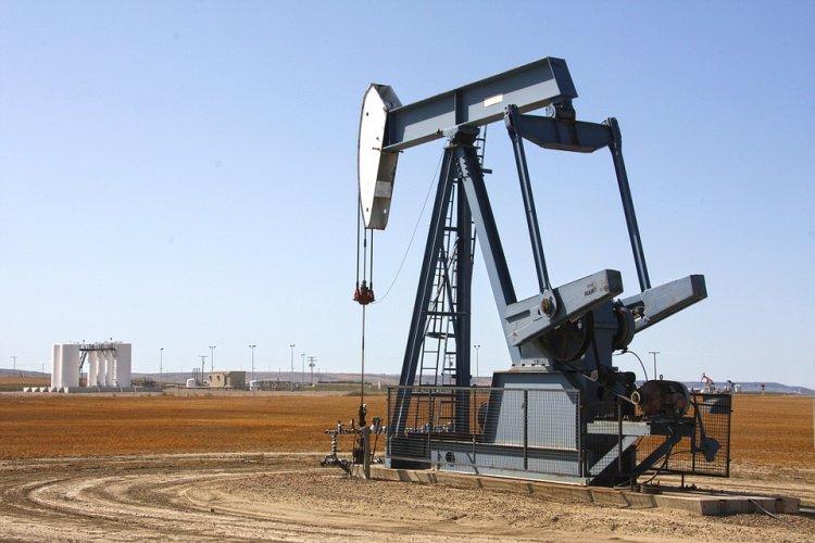 В Башкирии построят завод по производству нефтеоборудования и многопрядных канатов