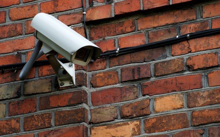 В Салавате в результате принятых прокуратурой мер системами видеонаблюдения обеспечены все школы