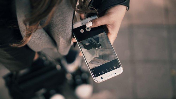 ВТБ внедряет селфи-аутентификацию в офисах розничной сети