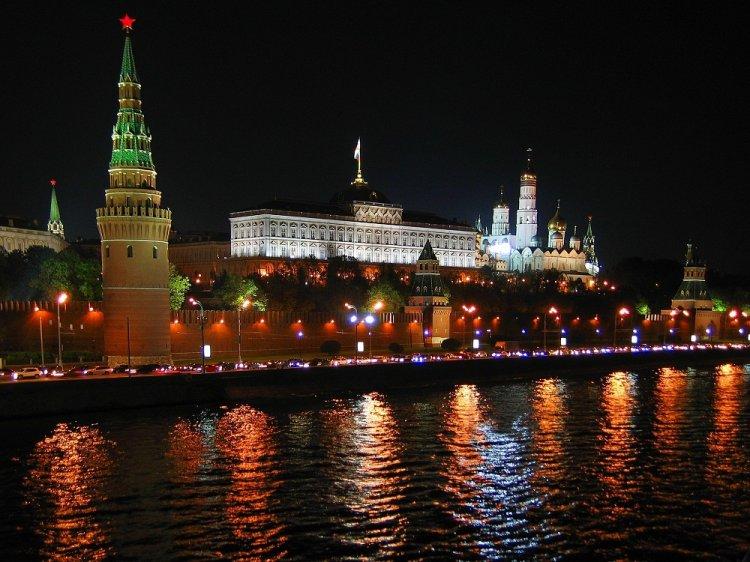 Россия расширила список продэмбарго