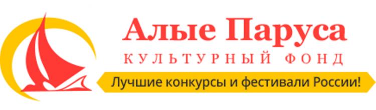 В столице Башкирии пройдет Всероссийский хореографический конкурс «Зимние встречи. Уфа»