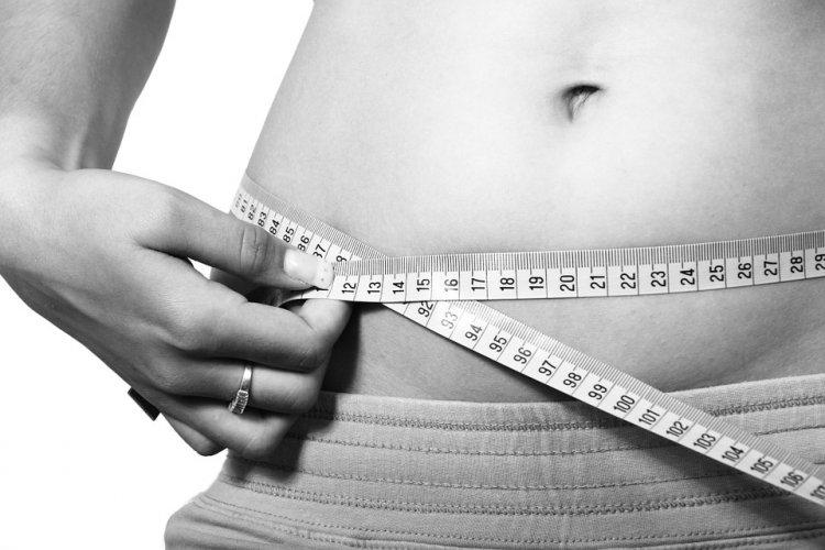 Последствия операции зависят от соотношения объемов талии и бедер