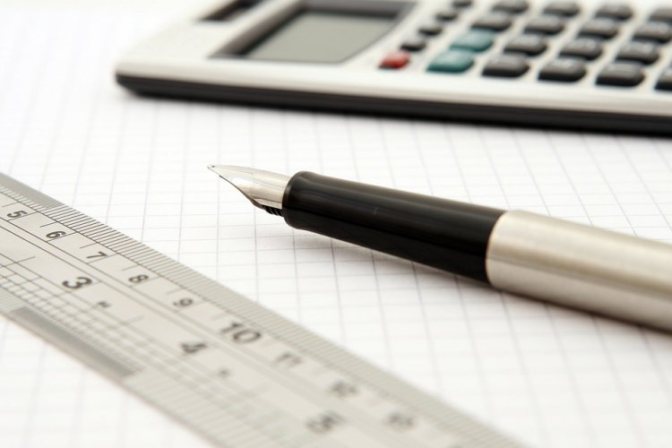 День инженера: вБашкирии назвали среднюю заработную плату впроизводственной сфере