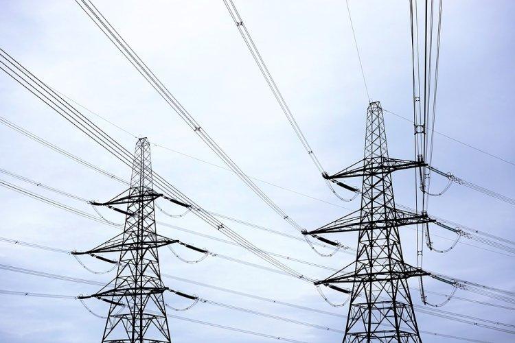 Чубайс предсказал энергетический кризис в России