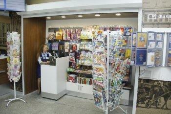 В почтовых отделениях Башкирии стартовала акция по поддержке печатной прессы