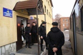 За две недели приставы Башкирии выдворили 46 нелегалов