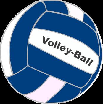 В Стерлитамаке пройдет волейбольный турнир среди ветеранов