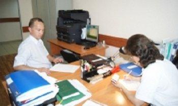 Житель Башкирии отрабатывает 20 часов обязательных работ за безразличие к родной дочери